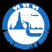 ใบอนุญาติการท่องเที่ยวแห่งประเทศไทย