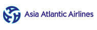 Asia Atlantic Airline (HB)