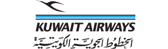 Kuwait Airways (KU)