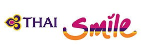 Thai Smile (WE)