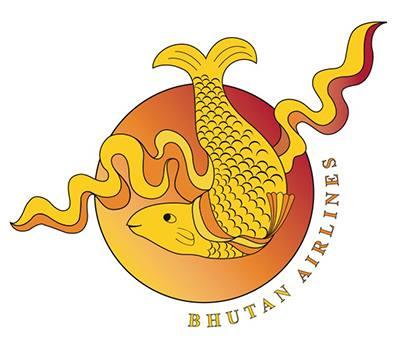 Bhutan Airlines (BT)