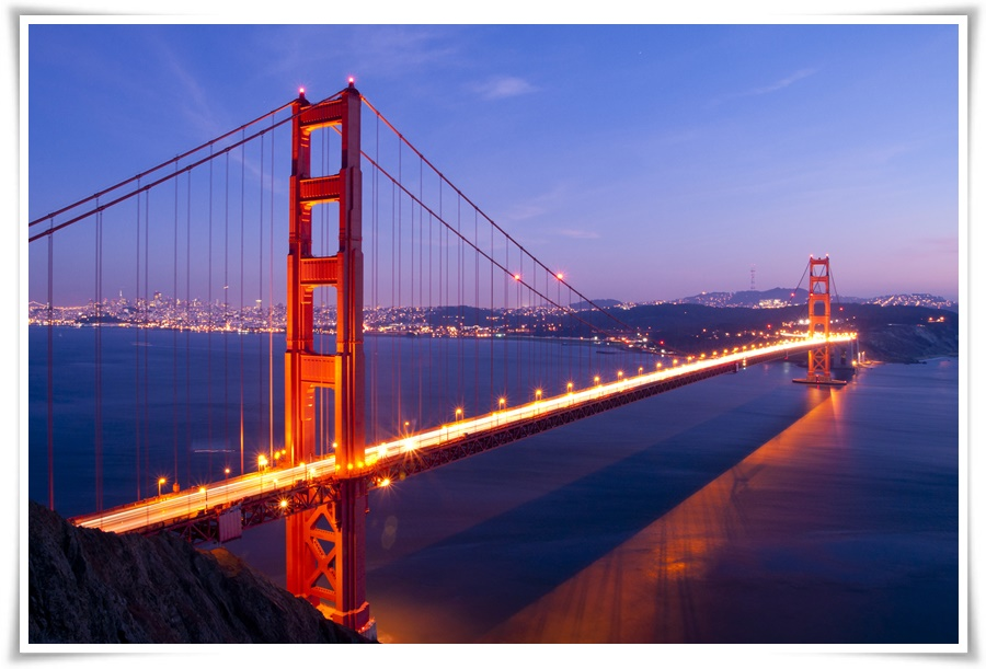 PACKAGE-WEST-AMERICA-6-คืน-(LAX-LAS-SFO)-(OCT-17)