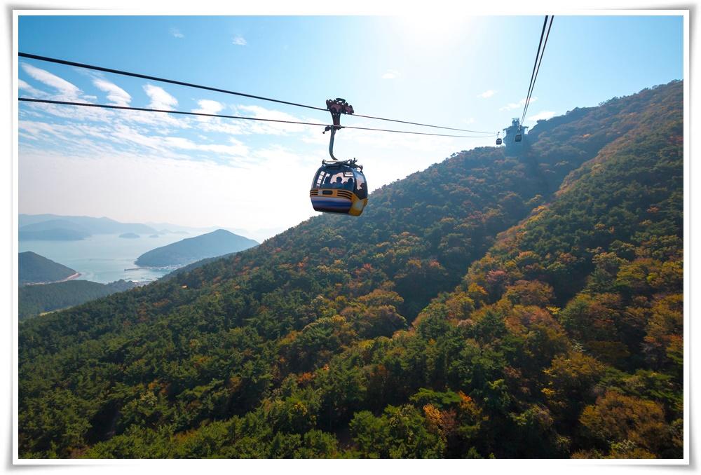 ทัวร์เกาหลี-KOREA-BUSAN-SERIES-LOVER-5D3N(MAY-OCT18)