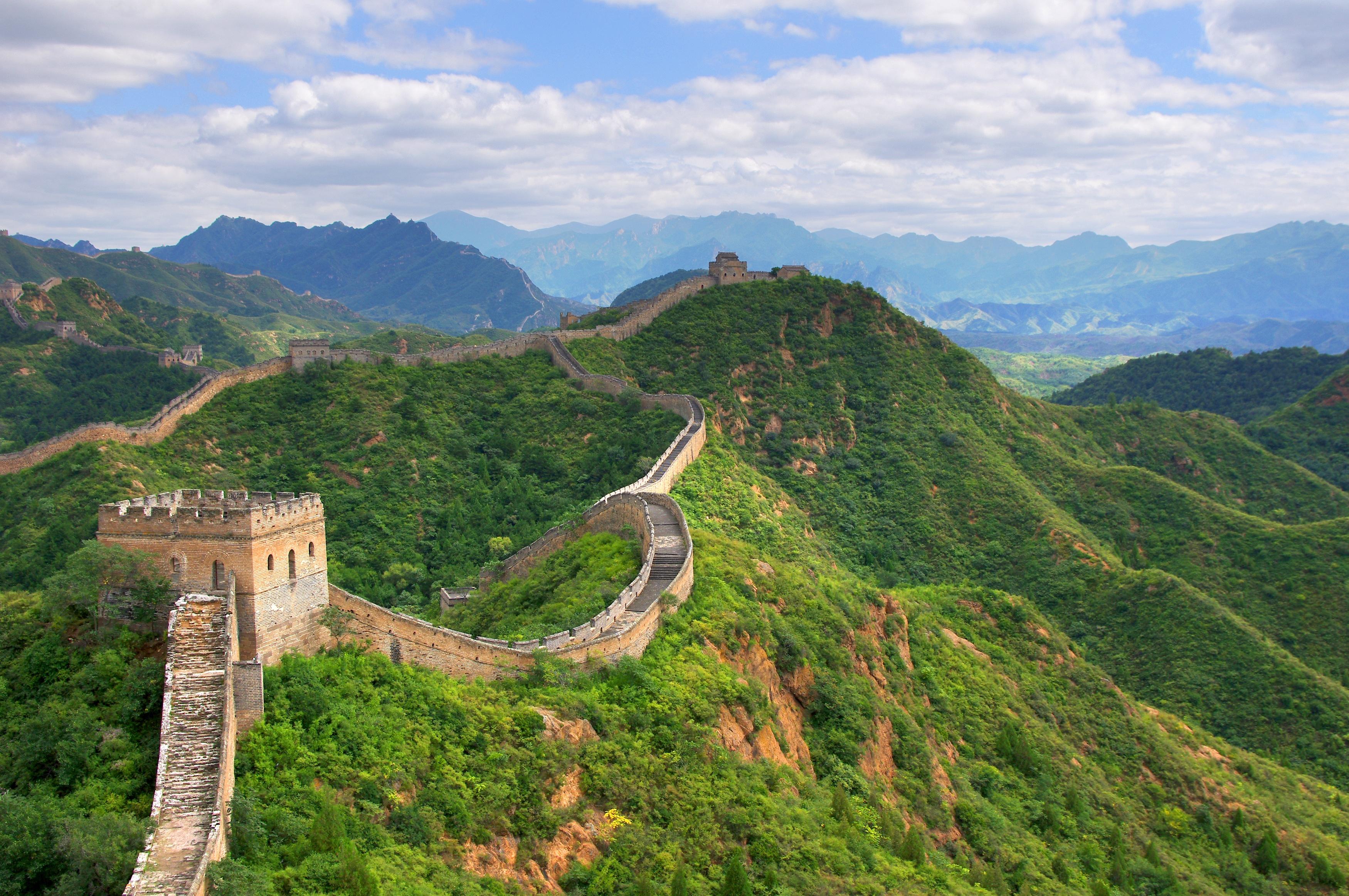 ทัวร์จีน-ปีใหม่-ปักกิ่ง-หอคอยโอลิมปิกทาวเวอร์-5วัน-3คืน-(OCT-DEC18)-GO1PEK-CA001
