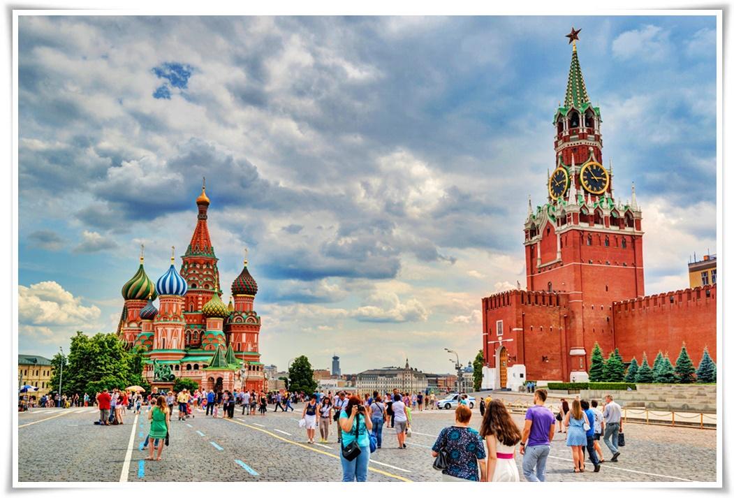 ทัวร์รัสเซีย-[มอสโคว์-ซาร์กอร์ส]-6-วัน-3-คืน