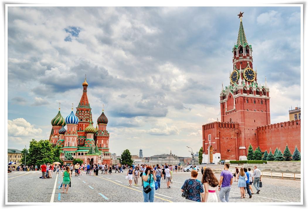 ทัวร์รัสเซีย-[มอสโคว์-ซาร์กอร์ส]-6-วัน-3-คืน-(JAN-MAR-17)