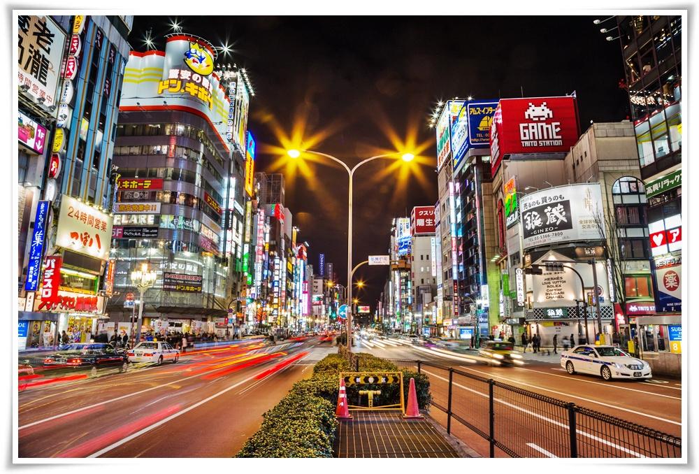-ทัวร์ญี่ปุ่น-TOKYO-STRONG-หวานใจคนเดิม-6D3N-(JUL-SEP18)(NRT25)