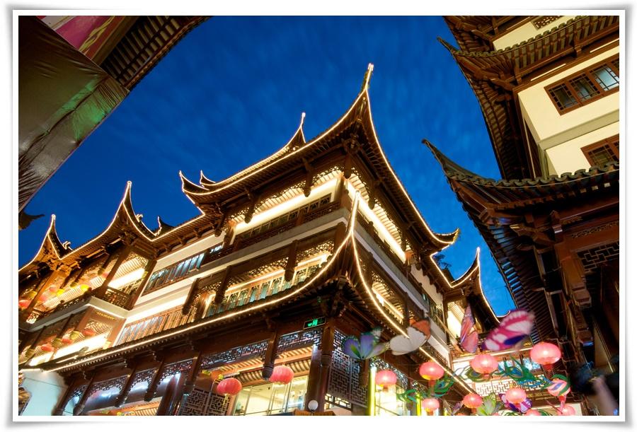 ทัวร์จีน-เสน่ห์ซีอาน-อลังการสุสานจิ๋นซีฮ่องเต้-5วัน-3คืน(GT-XIY-FD03)-(MAR18)