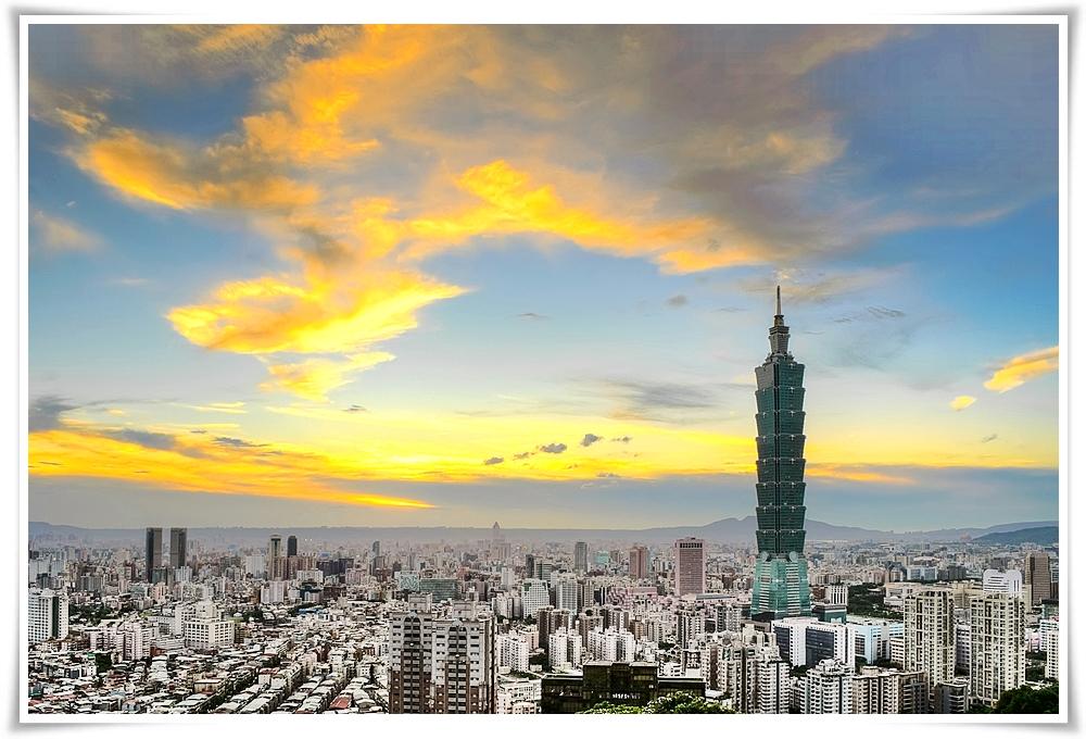 ทัวร์ไต้หวัน-อาร์ตตัวพ่อ-TAIWAN-5D3N-(TPE05)(MAY-SEP18)