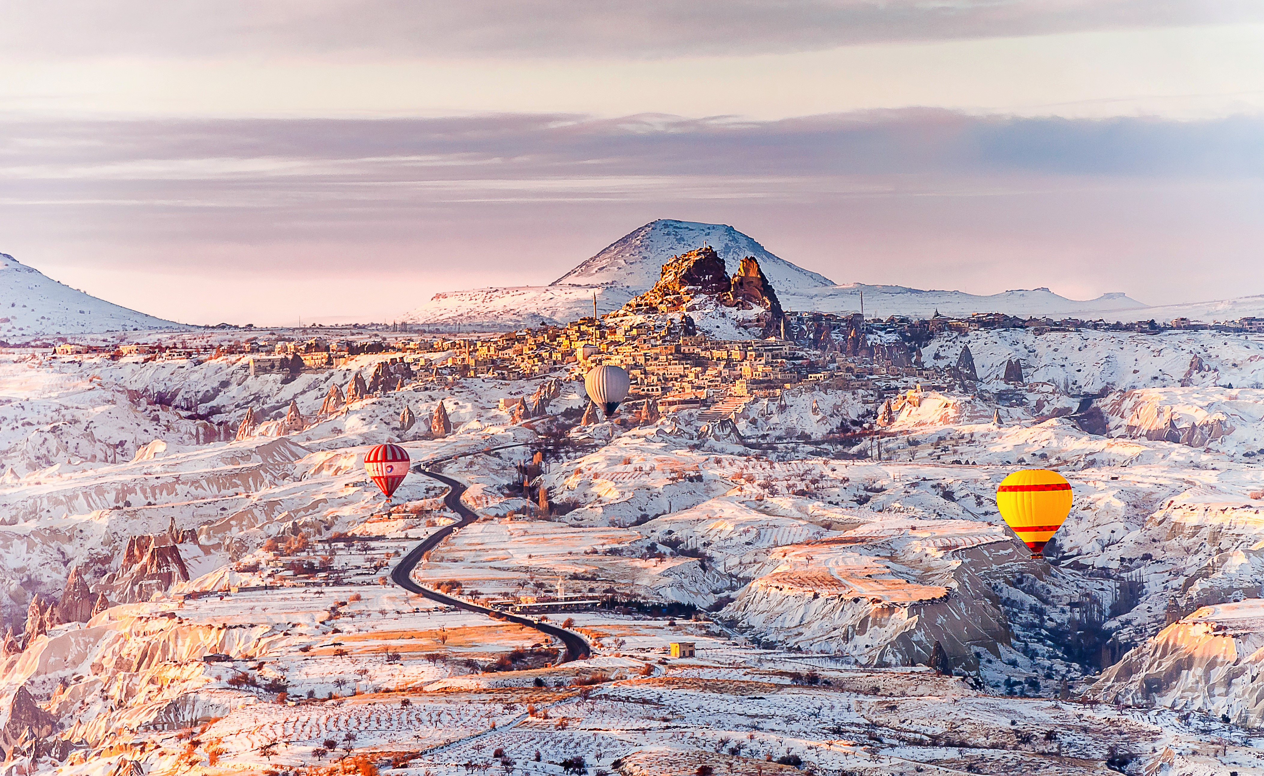 ทัวร์ตุรกี-แกรนด์ตุรกี-เที่ยวบินกลางวัน-8-วัน-6-คืน-(MAY-OCT20)(TK8DGRANDTK2020DAY)