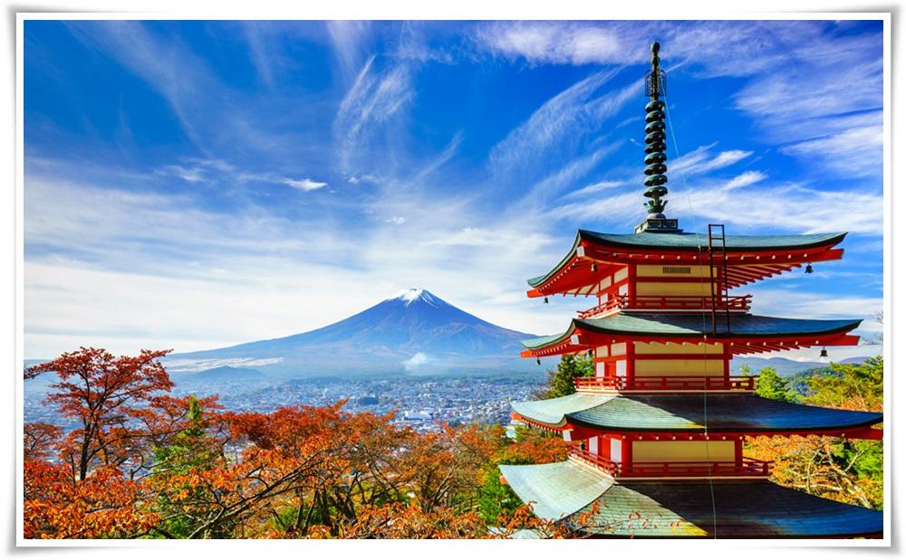 ทัวร์ญี่ปุ่น-JAPAN-RED-HOT-5วัน3คืน