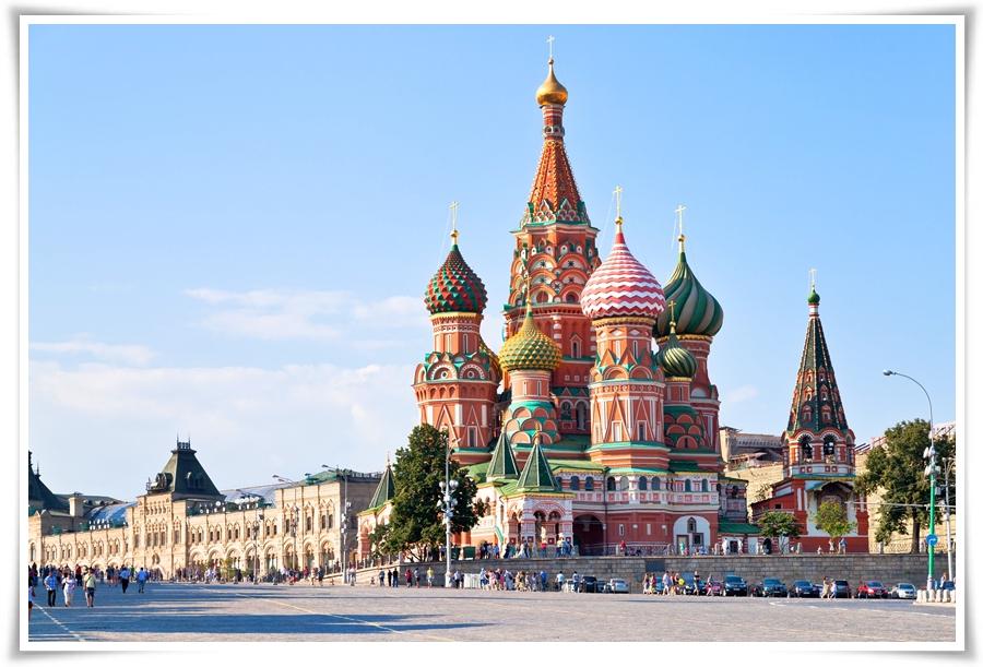 ทัวร์รัสเซีย-มอสโคว์-ซากอร์ส-6-D-3-N-(AUG-SEP17)