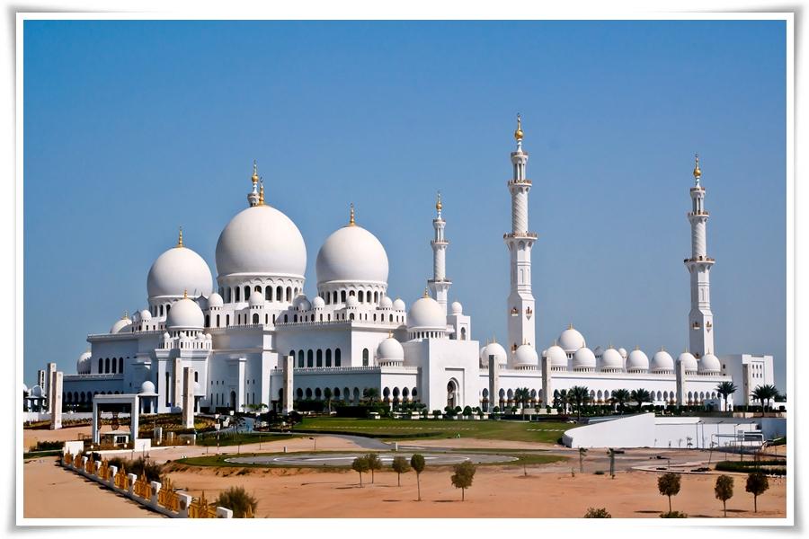 ทัวร์ดูไบ-DUBAI-ABUDHABI-5D3N-(JUL-OCT17)