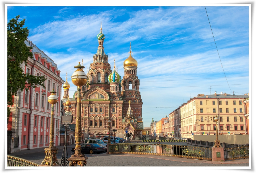 ทัวร์รัสเซีย-AMAZING-OF-RUSSIA-7-D-4-N-(DEC17)-