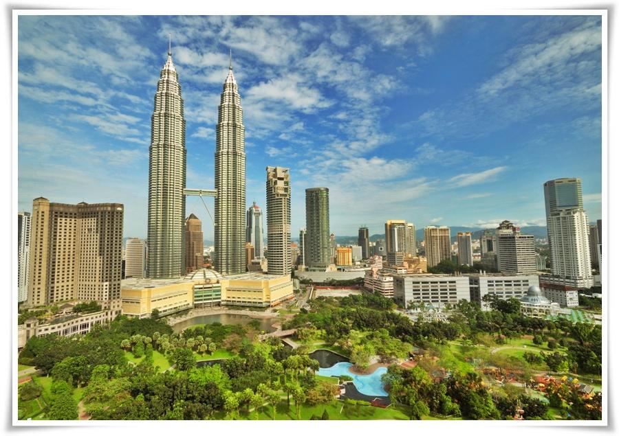 ทัวร์มาเลเซีย-SUPERB-MALAYSIA-SO-CHEAP-PLUS-3-D-2-N-(JUL-DEC17)
