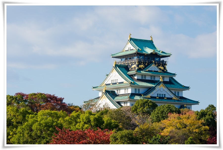 ทัวร์ญี่ปุ่น-TOKYO-FUJI-OSAKAซุปตาร์-พรมแดง-5-วัน-3-คืน-OCT'17