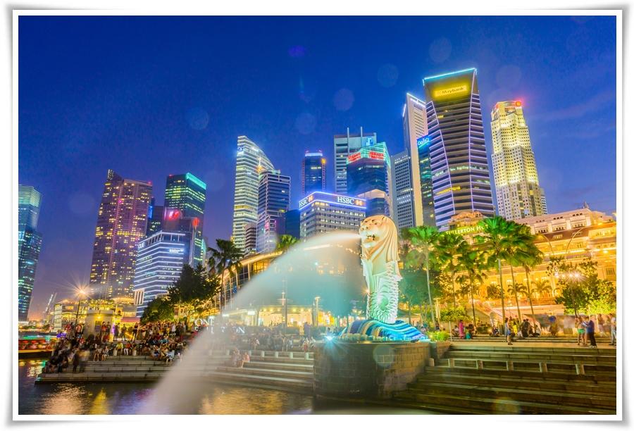 ทัวร์สิงคโปร์-SINGAPORE-SUPER-SAVE-3-วัน-2-คืน-(NOV-16)