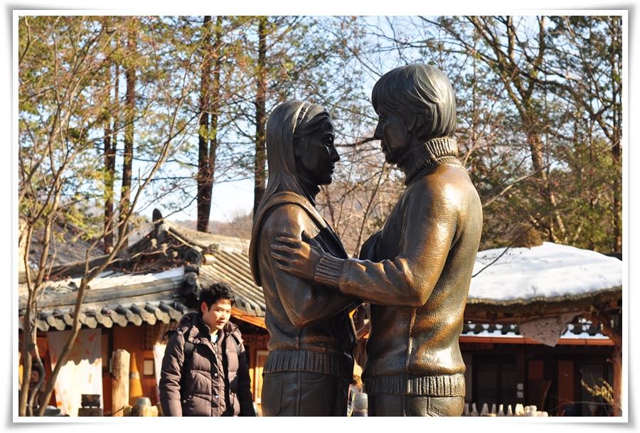 ทัวร์เกาหลี-GOD-LIKE-SKI-SNOW-IN-KOREA-5-วัน-3-คืน-(DEC-16-FEB-17)