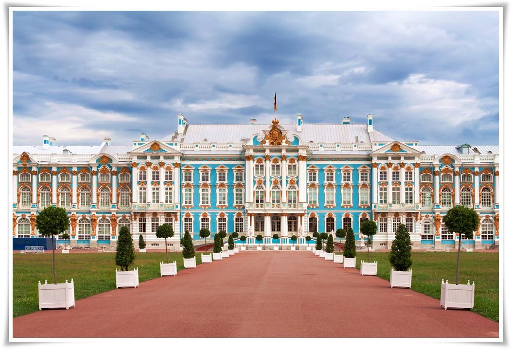 ทัวร์รัสเซีย-ABSOLUTE-RUSSIA-8-วัน-5-คืน-(MAY-JULY-2017)