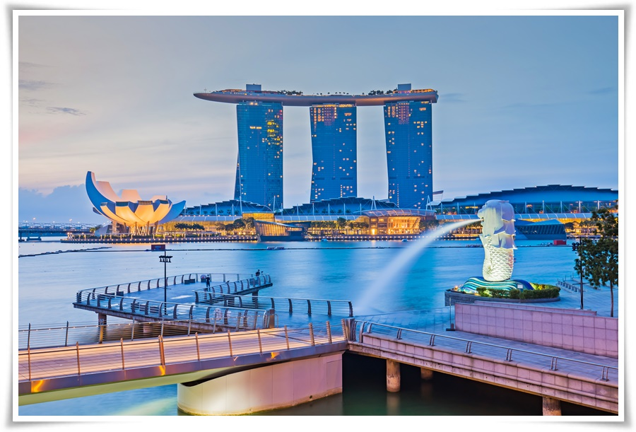 ทัวร์สิงคโปร์-SUPERB-SO-SHIOK-3D-(SL)-(DEC-17-NEW-YEAR-MAR'18)-ราคาถูก