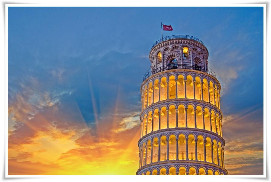 ทัวร์อิตาลี-ITALY-GOOD-PRICE-6D-3N-(QR)-(NOV-DEC'17)
