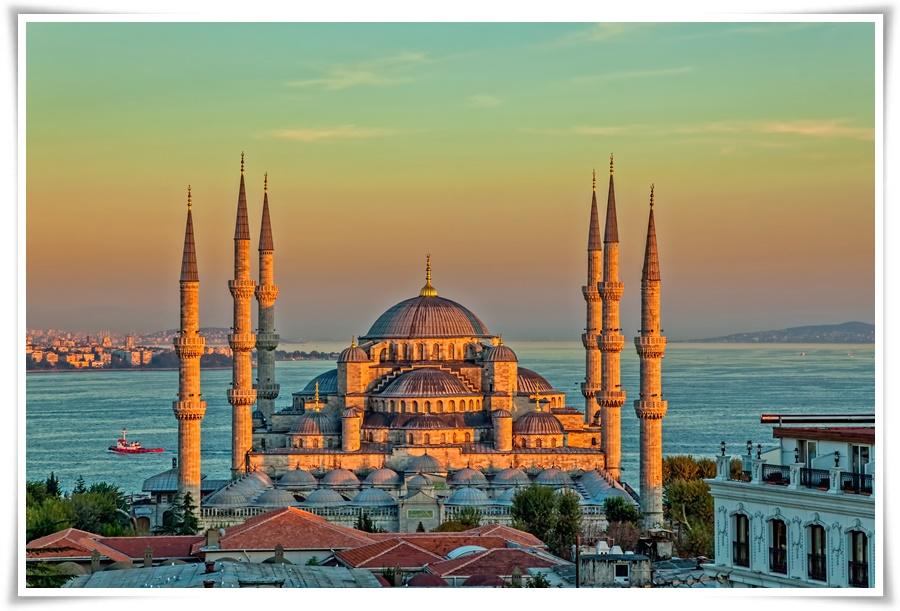 TURKEY-SNOW-SEASON-(นอนโรงแรมถ้ำ)-9D-6N-[NOV'17-FEB'18]-(W5)