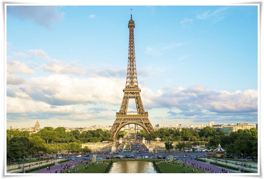 ทัวร์ยุโรป-PARIS-BONJOUR-7วัน-4คืน-(JUN-2017)