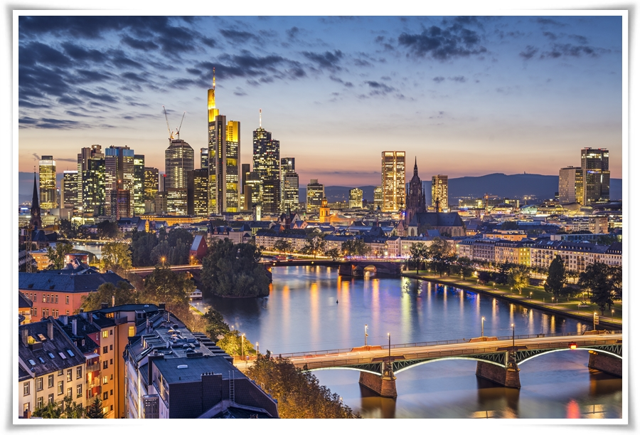 ทัวร์ยุโรป-เยอรมนี(เบอร์ลิน)-เช็ก-สโลวัค-ออสเตรีย-ฮังการี-9-วัน-6-คืน-(OCT-DEC17)