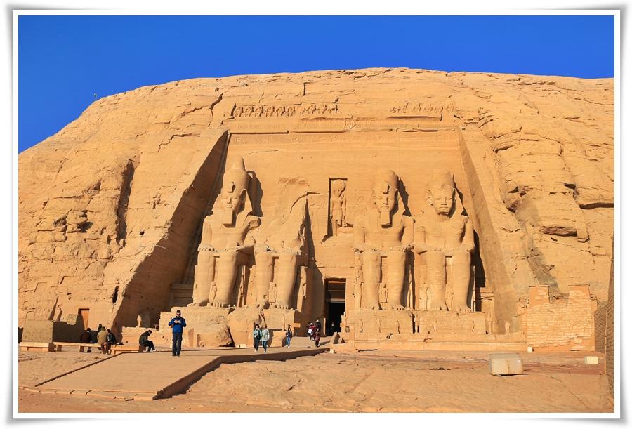 ทัวร์อียิปต์-GREETING-EGYPT-6-D-3-N-(AUG-SEP17)