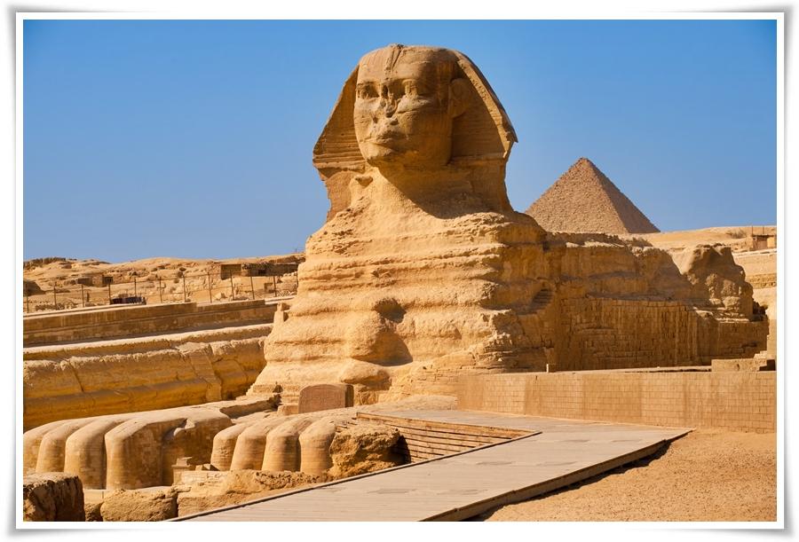 ทัวร์อียิปต์-WOW-EGYPT-4D-(JUL-SEP17)