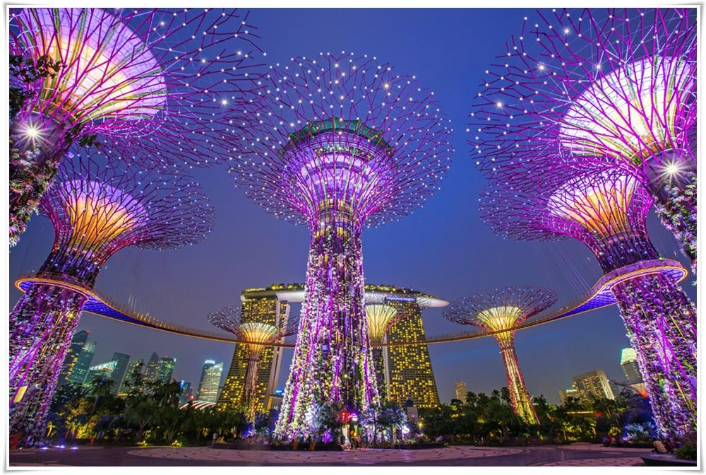 ทัวร์สิงคโปร์-SINGAPORE-SUPER-SAVE-3วัน2คืน-(NOV-16)