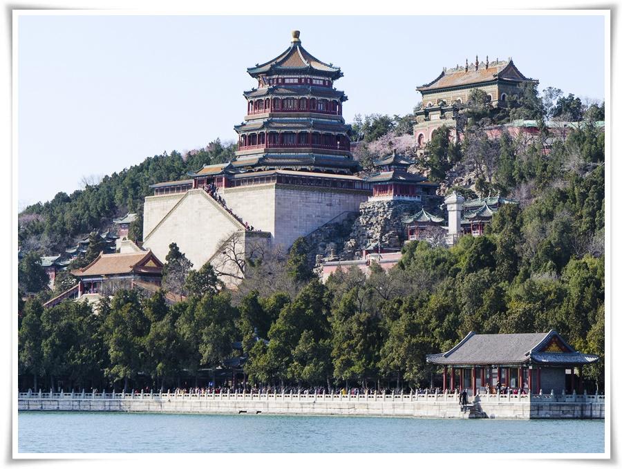 ทัวร์จีน-BEIJING-IS-AWESOME-5D3N-(PEK01)-(MAR-JUN18)