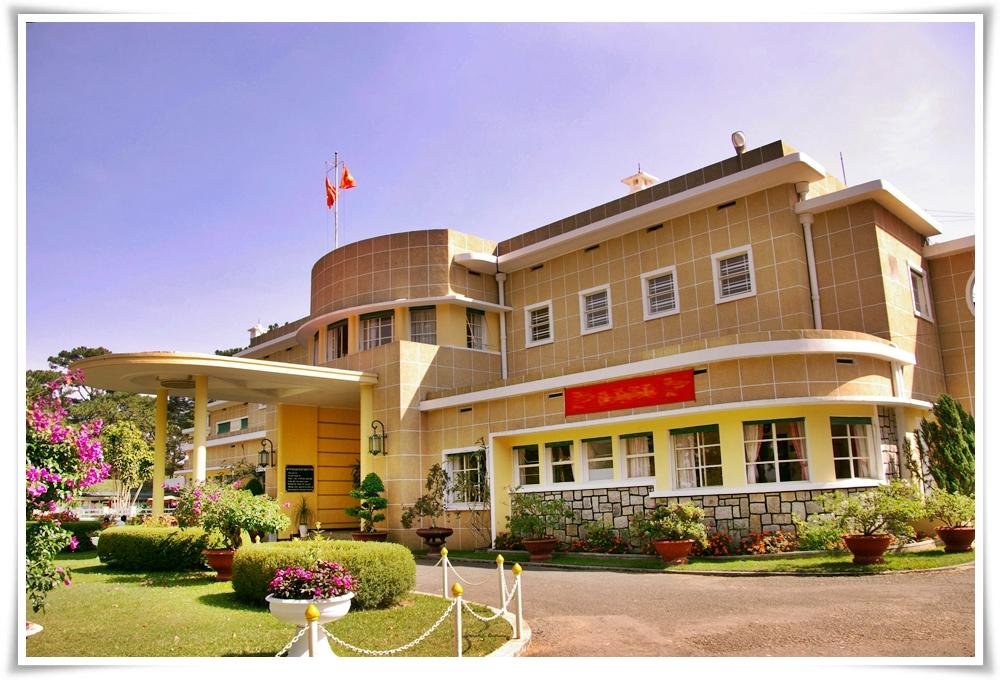 ทัวร์เวียดนามใต้-ดาลัท-เมืองตากอากาศ-3วัน2คืน-(MAY-OCT18)(JVN24)