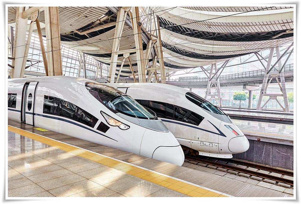 ทัวร์จีน-ปักกิ่ง-เซี่ยงไฮ้-รถไฟความเร็วสูง-6D5N-(GT-PEK-TG02)(MAY-JUN18)