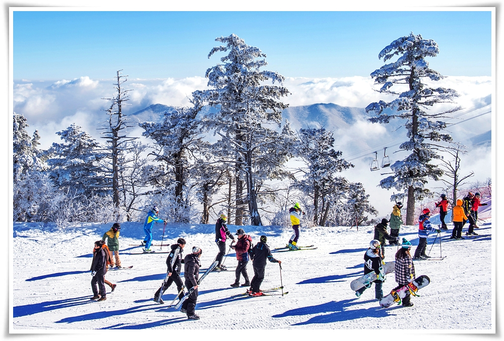 ทัวร์เกาหลี-BEAUTIFUL-WINTER-SNOW-5D3N-(GT-ICN-TG06)(FEB-MAR)