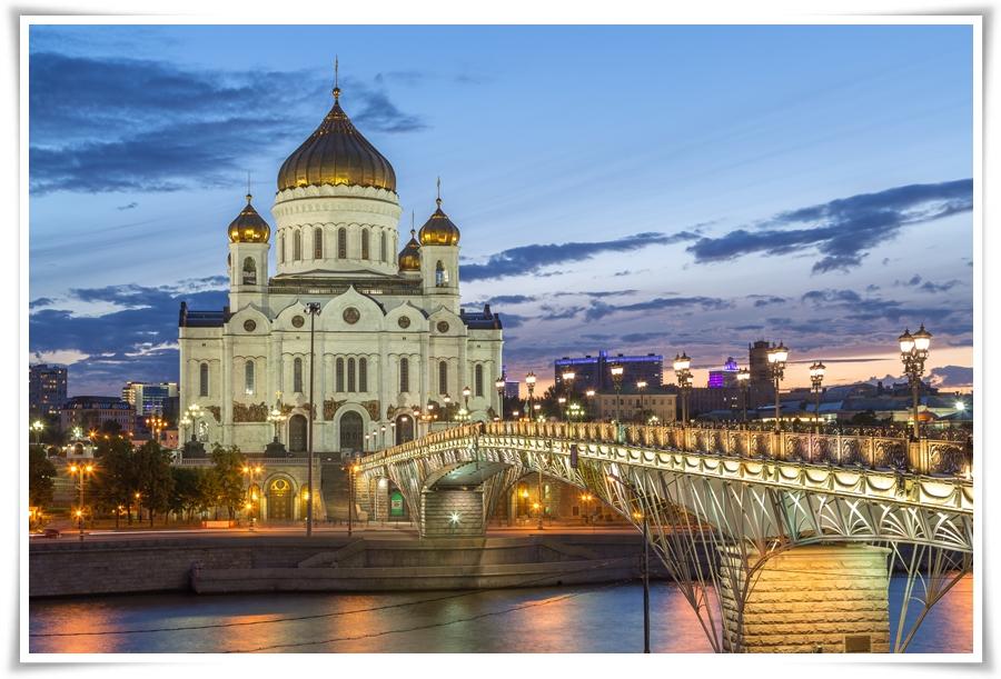 ทัวร์รัสเซีย-RUSSIA-IN-TRAIN-8-D-5-N-(AUG-OCT17)