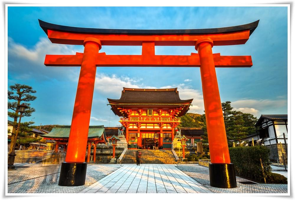 ทัวร์ญี่ปุ่น-ALL-STAR-HILIGHT-JAPAN-ALPS-6D4N-(MAY18)(KIX08)