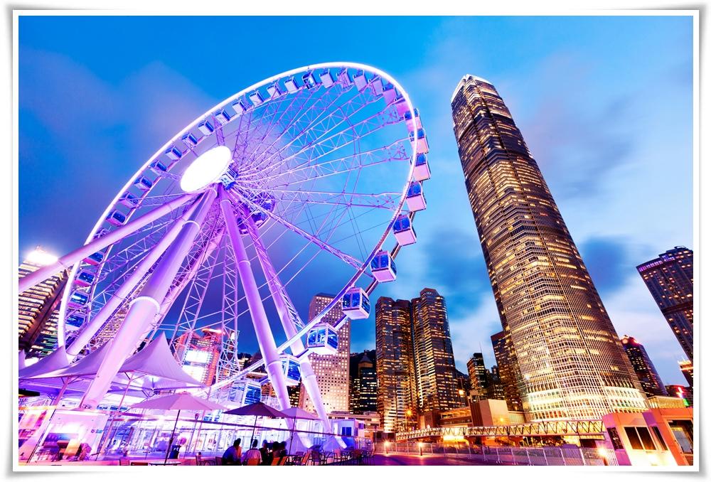 ทัวร์ฮ่องกง-ลันเตา-หลี่หยุ่นหมุ่น-3วัน2คืน-(APR-OCT18)(HKG06)