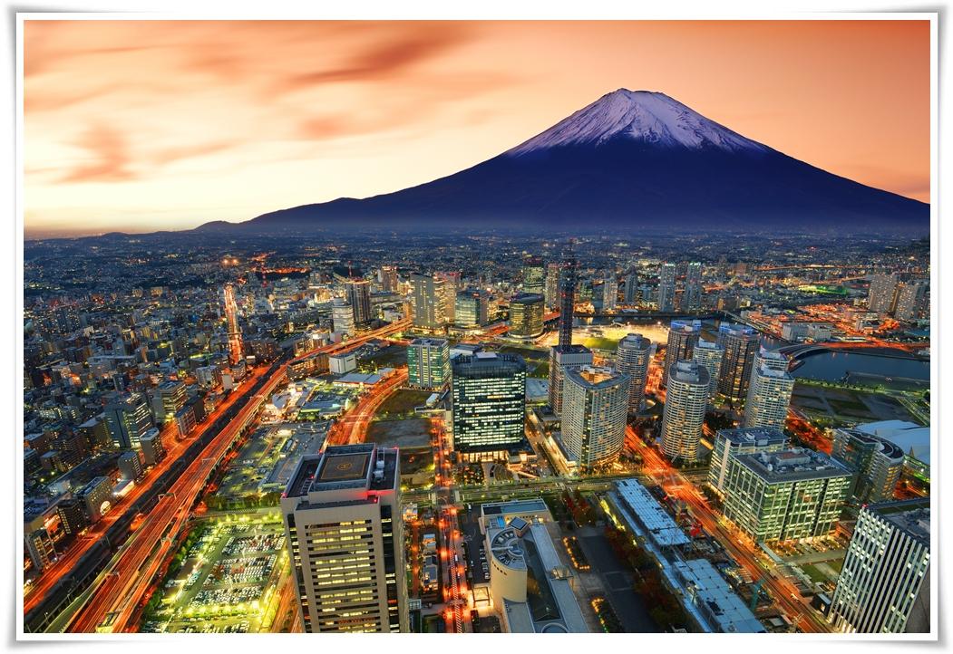 ทัวร์ญี่ปุ่น-HAPPY-FUJI-TOKYO-5วัน-3คืน