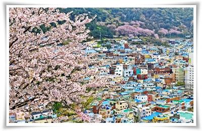 ทัวร์เกาหลี-ปูซาน-Beautiful-Hanok-village-5วัน3คืน(APR-ACT18)(KE)-GT-PUS-KE02