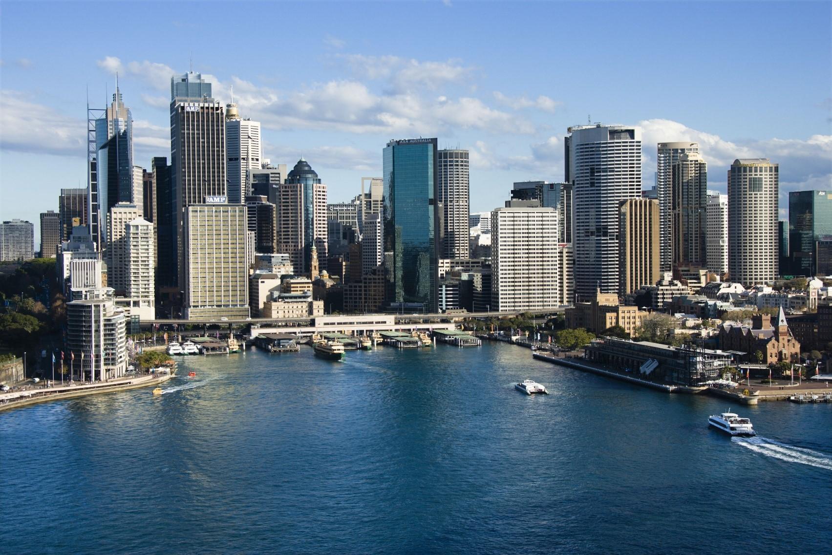 -ทัวร์ออสเตรเลีย-Sydney-Blue-Mountain-5วัน3คืน-(NOV18)