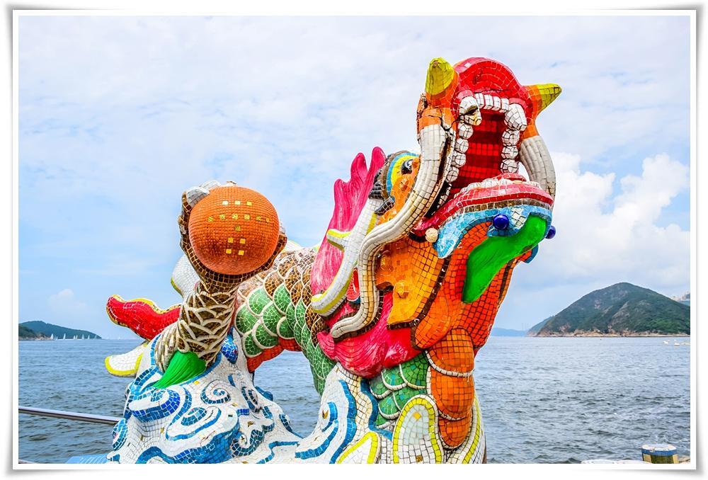 ทัวร์ฮ่องกง-เซินเจิ้น-4D3N(APR18)(HKG14)