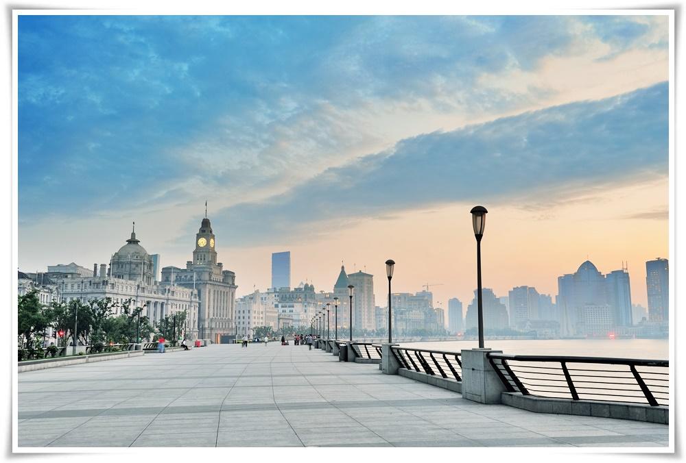 SHANGHAI-อินดี้ล้านวิว-5D3N(MAR-JUL18)