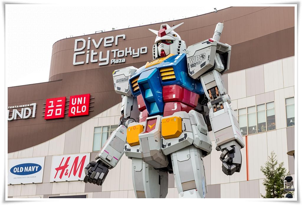 ทัวร์ญี่ปุ่น-TOKYO-FUJI-IBARAKI-ซุปตาร์-สุกี้แห้ง-5D3N-(AUG-SEP18)(XJ54)