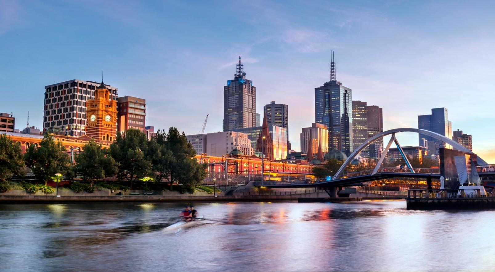 ทัวร์ออสเตรเลีย-POPULAR-AUSTRALIA-6วัน-4คืน-(NOV-DEC18)