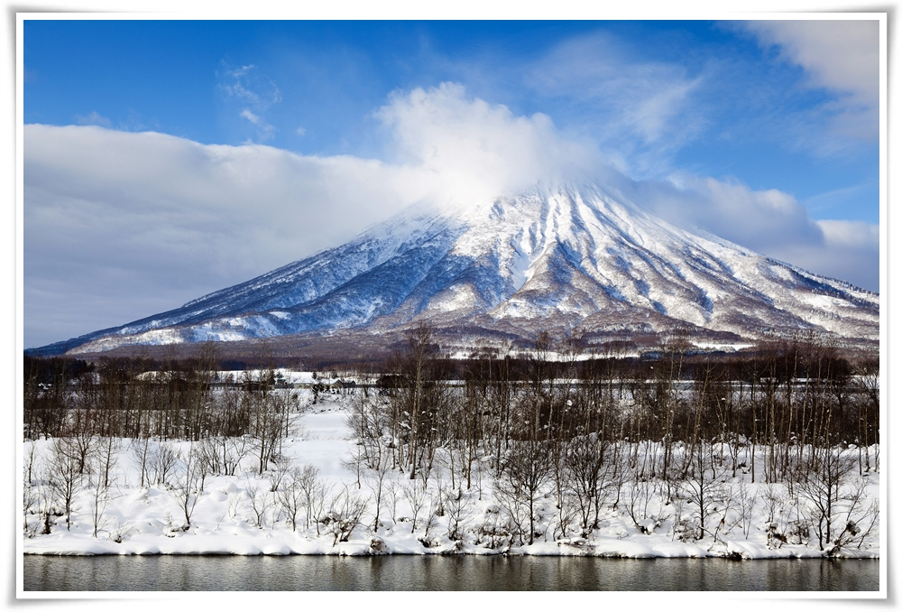 ทัวร์ญี่ปุ่น-HAPPY-HOKKAIDO-งานดีปีสอง-(FEB-APR18)(HJH-HB64-CA01)-