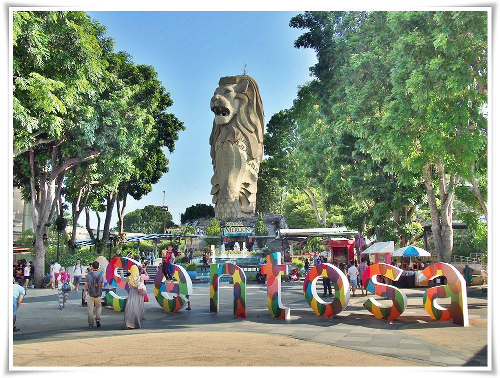 ทัวร์สิงคโปร์-GOOD-DEAL-SINGAPORE-3D2N-(JUN-JUL18)(SIN12)