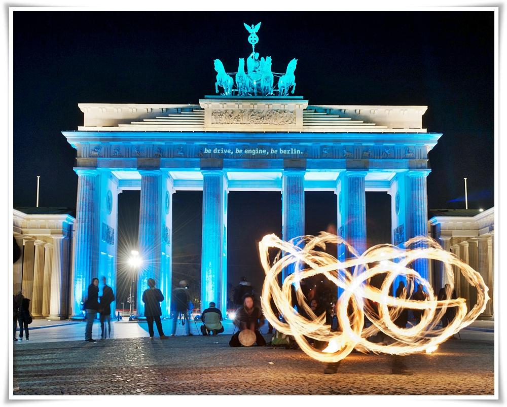 ทัวร์ยุโรป-เยอรมนี-เบอร์ลิน-เช็ก-สโลวัค-ออสเตรีย-ฮังการี-9วัน6-คืน-(FRA-EK009)(MAY-NOV18)