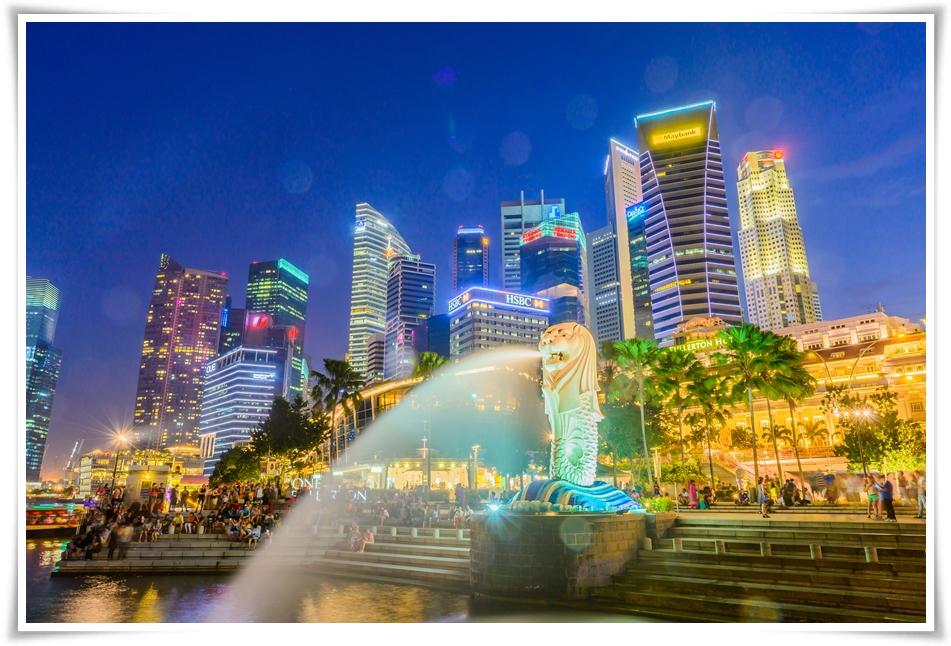 ทัวร์สิงคโปร์-F1-SUPREME-RACING-3-วัน-2-คืน-(SEP17)
