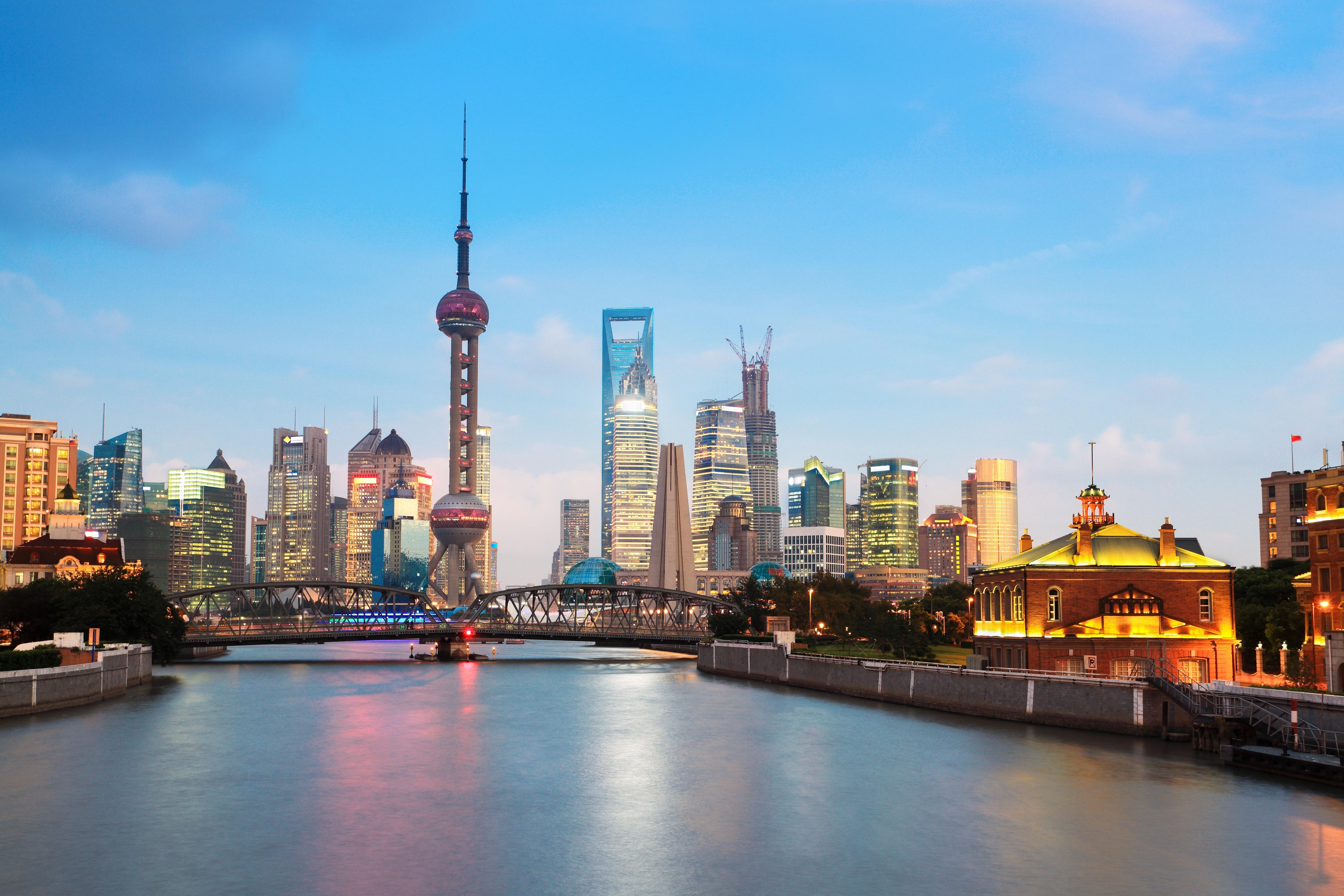 ทัวร์จีน-ปีใหม่-เซี่ยงไฮ้-360-องศา-ล่องเรือหวงผู่-5วัน-3คืน-โดย-(OCT-DEC18)-GO1PVG-TG001